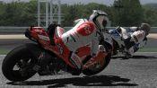 MotoGP 08 - Immagine 7