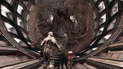Dead Space - Immagine 3