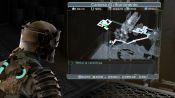 Dead Space - Immagine 4
