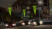 Midnight Club: Los Angeles - Immagine 1