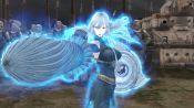 Valkyria Chronicles - Immagine 2