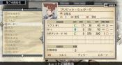 Valkyria Chronicles - Immagine 6