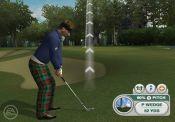 Tiger Woods PGA Tour 09 - Immagine 1