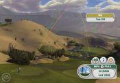 Tiger Woods PGA Tour 09 - Immagine 2