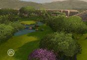 Tiger Woods PGA Tour 09 - Immagine 3