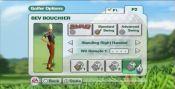 Tiger Woods PGA Tour 09 - Immagine 7