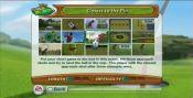 Tiger Woods PGA Tour 09 - Immagine 9