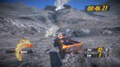 MotorStorm: Pacific Rift - Immagine 11