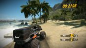MotorStorm: Pacific Rift - Immagine 12