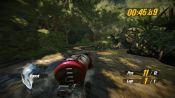 MotorStorm: Pacific Rift - Immagine 10