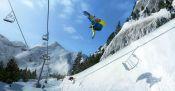Shaun White Snowboarding - Immagine 2