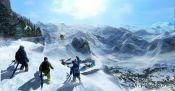 Shaun White Snowboarding - Immagine 4