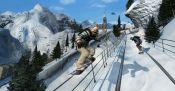 Shaun White Snowboarding - Immagine 5