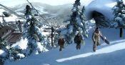 Shaun White Snowboarding - Immagine 9