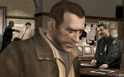 Grand Theft Auto IV - Immagine 2