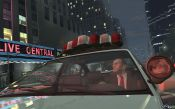Grand Theft Auto IV - Immagine 6
