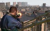 Grand Theft Auto IV - Immagine 7