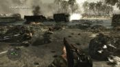 Call of Duty: World at War - Immagine 4