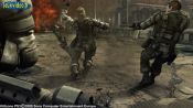 Killzone 2 - Immagine 3
