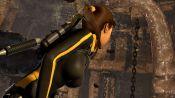 Tomb Raider: Underworld - Immagine 5