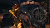 Tomb Raider: Underworld - Immagine 9