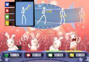 RayMan Raving Rabbids TV Party - Immagine 4