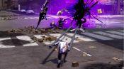 Spider-Man: Web of Shadows - Immagine 1