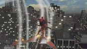 Spider-Man: Web of Shadows - Immagine 3