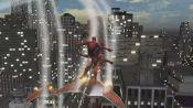 Spider-Man: Web of Shadows - Immagine 3