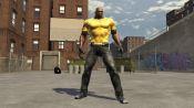 Spider-Man: Web of Shadows - Immagine 6