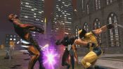 Spider-Man: Web of Shadows - Immagine 9