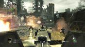 Call of Duty: World at War - Immagine 1
