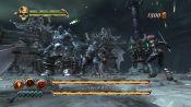 Golden Axe: Beast Rider - Immagine 4