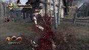 Golden Axe: Beast Rider - Immagine 6