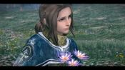 The Last Remnant - Immagine 1