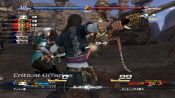 The Last Remnant - Immagine 3