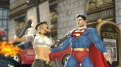 Mortal Kombat vs. DC Universe - Immagine 2