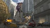 Mortal Kombat vs. DC Universe - Immagine 5
