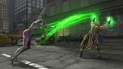 Mortal Kombat vs. DC Universe - Immagine 1
