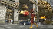 Mortal Kombat vs. DC Universe - Immagine 4