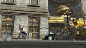 Mortal Kombat vs. DC Universe - Immagine 6