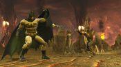 Mortal Kombat vs. DC Universe - Immagine 7