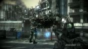 Killzone 2 - Immagine 22