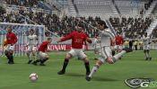 Pro Evolution Soccer 2009 - Immagine 1