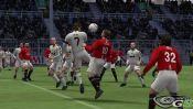 Pro Evolution Soccer 2009 - Immagine 2
