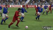 Pro Evolution Soccer 2009 - Immagine 3