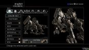 Armored Core for Answer - Immagine 7