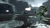 Armored Core for Answer - Immagine 9