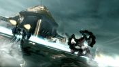 Armored Core for Answer - Immagine 5