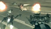 Armored Core for Answer - Immagine 8